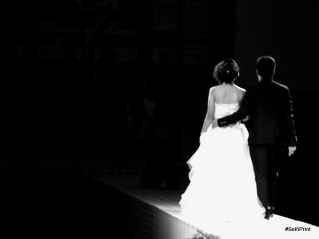 2-best-practices-wedding3
