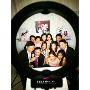 photobooth-02